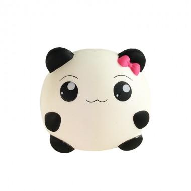 Jouet anti-stress en forme de panda