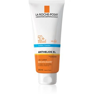 ANTHELIOS XL LAIT 300 ML LA ROCHE POSAY