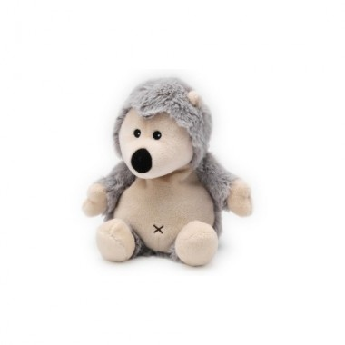 Cozy Peluches Bouillotte Ours Marron SOFRAMAR