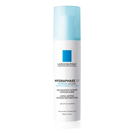 HYDRAPHASE UV INTENSE LEGERE LA ROCHE POSAY