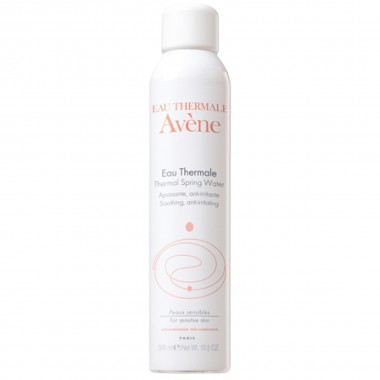 EAU THERMALE 300ML AVENE