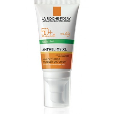 ANTHELIOS ANTI BRILLANCE LA ROCHE POSAY